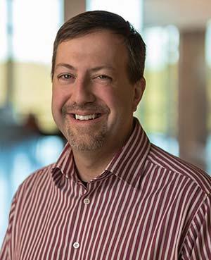 Dave Sobel